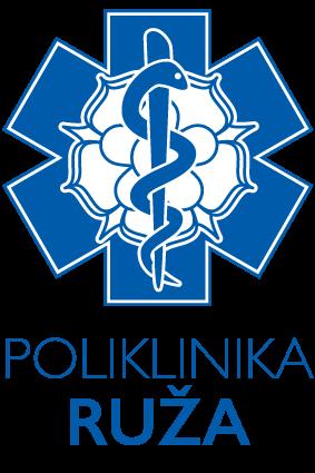 Poliklinika Ruža